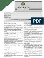 DO15724878941944.pdf