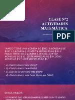 Clase N°2 Matemática.pptx