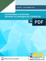 IF-2020-16612511-GCABA-DGPLEDU