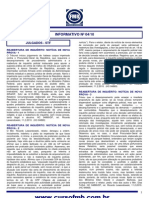 ARTIGO Informativo - 04[1].10