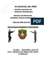 SYLLABUS INTEGRIDAD I TERCER PERIODO.docx