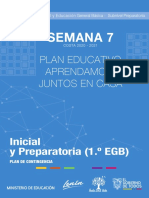 UNSC_FP_S7_WEB_inicialpreparatoria_20200706