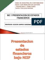 Capitulo 2 Estados financieros.pdf