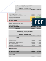 PC3 Ratios_Sesión_11.xlsx