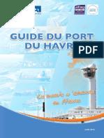 Guide du Port (VF) - V4 au 70616 BD