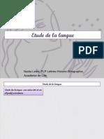 Mobiliser le lexique pour etudier une oeuvre contemporaine - Dans les forets de Siberie -Terminale Bac Pro.pdf