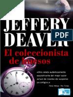 el-coleccionista-de-huesos-jeffery-deaver.pdf