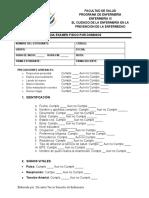 7. LISTA DE CHEQUEO VALORACION POR DOMINIOS.doc
