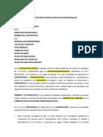 CONTRATO-GERENTE-DE-CAMPAÑA.pdf