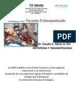 politraumatizado (1)