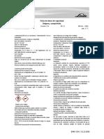 HDS Oxigeno.docx