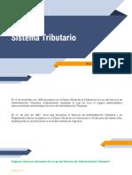 Sistema tributario.pptx