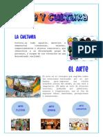 Elementos de la cultura