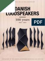 201905271403loudspeaker-100-year-aniversary