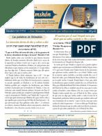 ספרדית_Español - Zéra Chimchon Parachat Toldot 38.pdf