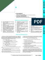H3088D.pdf