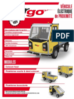 Brochure Kargo 2019 FR Rev05 Impression