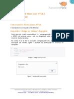 tutorial_slide_javascript