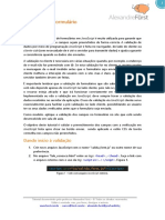 tutorial_validacao_form_jquery