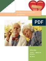 ufcd_3546_prevenoeprimeirossocorros-geriatria.doc