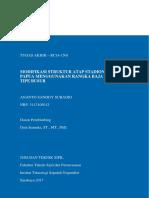 3113105012-Undergraduate_Theses.pdf