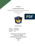 LP_C14_03120170311_MUSTABIL_tugas6
