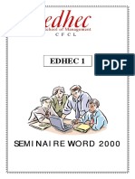 Cours_Word.pdf
