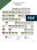 PLAN DE ESTUDIOS ING. CIVIL - UNIVERSIDAD SURCOLOMBIANA.pdf