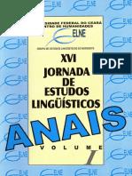 Dias (1999)b- A dimensão discursiva do sujeito-autor nas redações de vestibulandos da UFPB (coautor- Oliveira)