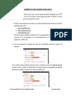PROCEDIMIENTO PARA DESENLISTAR UNA IP v2.pdf
