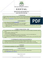matricula_lpi.pdf