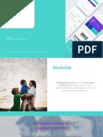 1. Mediclub (Médicos CAF_v2) (1).pdf