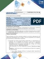Guía_de_actividades_y_rúbrica_de_evaluación_ciclo2020