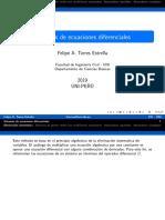 09 Sistema de Ecuaciones Sist_ecuaciones_dif_ii