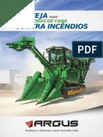 catalogo_kit_colhedoras.pdf