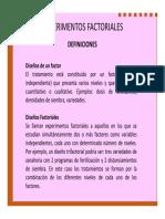 00 EXPERIMENTOS_FACTORIALES.pdf