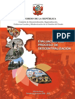 EVALUACION-PROCESO-DESCENTRALIZACION