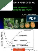 3. Tec. Poscosecha  FISIOLOGIA_DESARROLLO_Y_MADURAMIENTO