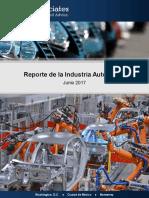 Industria-Automotriz-compressed-3