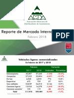 0218Reporte_Mercado_Automotor