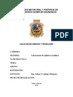 Caratula LABQMC108 (6).doc