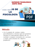METODOS-DE-LA-PSICOLOGIA-01-07-20.pdf