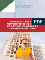 COVID19_OBRAS-CONSTRUCCION.pdf