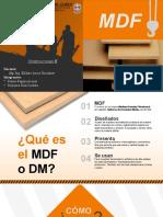 MDF Danna.pptx