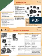 COOLING SYSTEM_Rev1.pdf