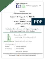 rapport 2.0(4).pdf