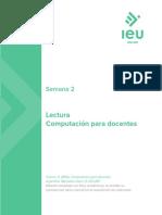 ComplementariaS2-1.pdf