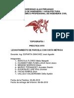 TRABAJO-TOPO-corregiido-final (1)