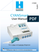 CYANSmart_user_manual_ENG.pdf
