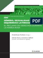 Genero-sexualidad-izquierda.pdf